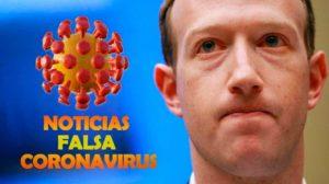 noticias-falsas-coronavirus