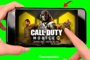Free Fire Gratis Para Android 2020 Descargandolo Juegos